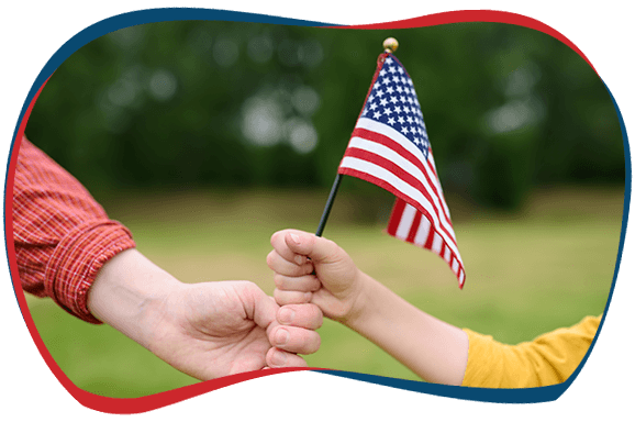 Service US Immigration Services