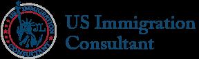 US Immigration Consultant